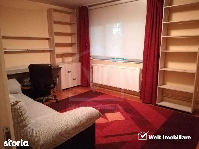 Apartament de vanzare, Cluj-Napoca, Cluj, Gheorgheni - Foto 7