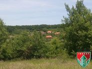 Teren de Vanzare, Sibiu - Foto 2