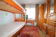 Apartament de vanzare, Cluj (judet), Strada Dunării - Foto 6