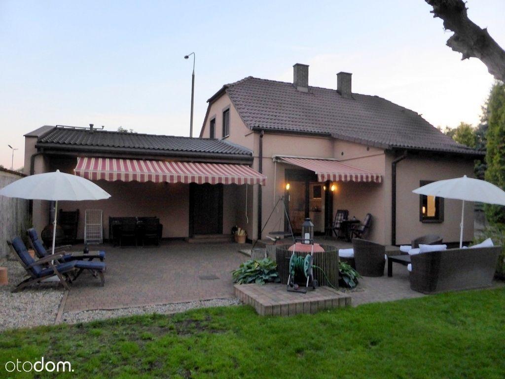 Dom na sprzedaż, Poznań, Jeżyce - Foto 16