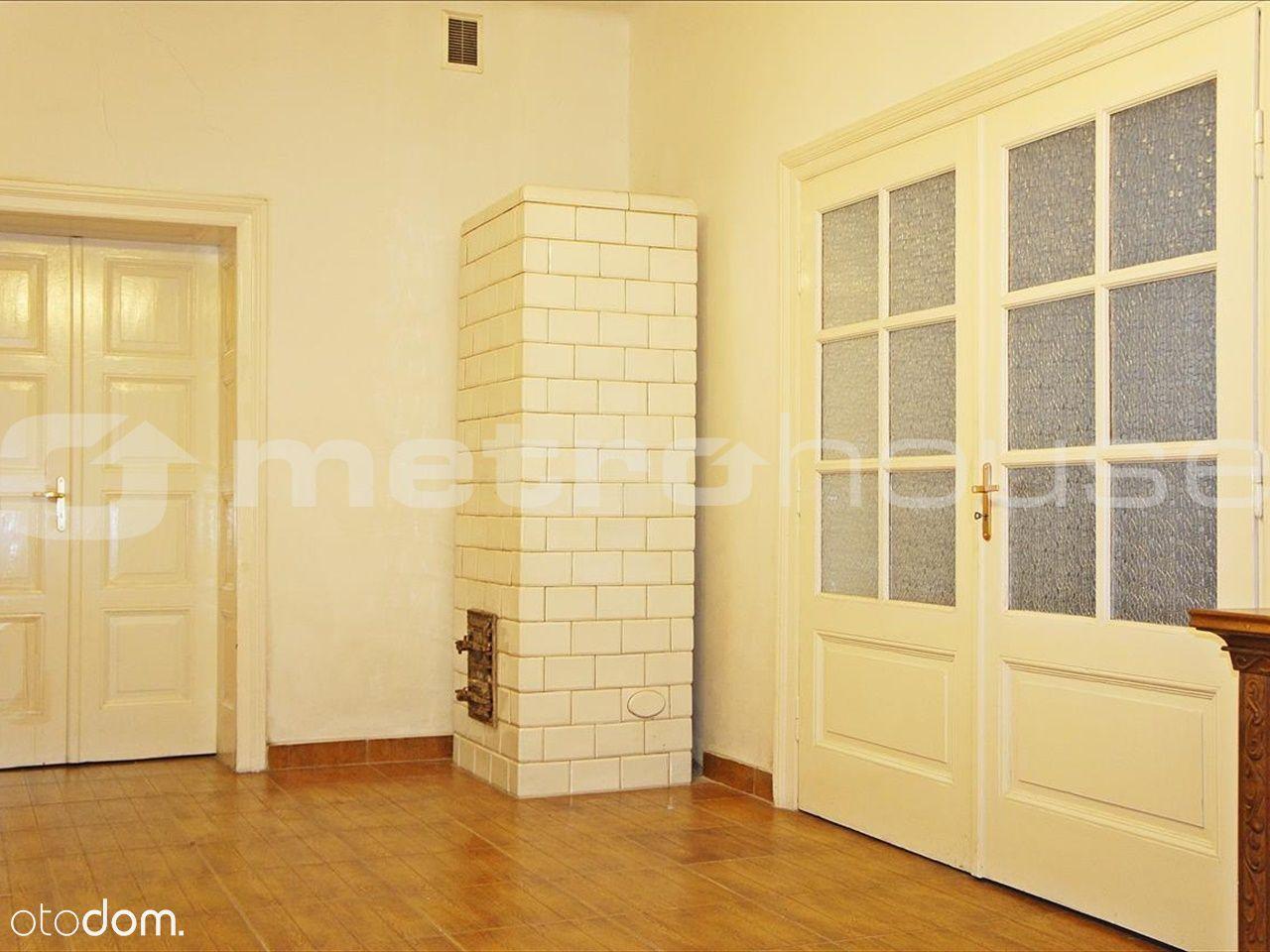 Dom na sprzedaż, Ujazdowo, ciechanowski, mazowieckie - Foto 1