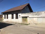 Casa de vanzare, Arad (judet), Aradul Nou - Foto 1