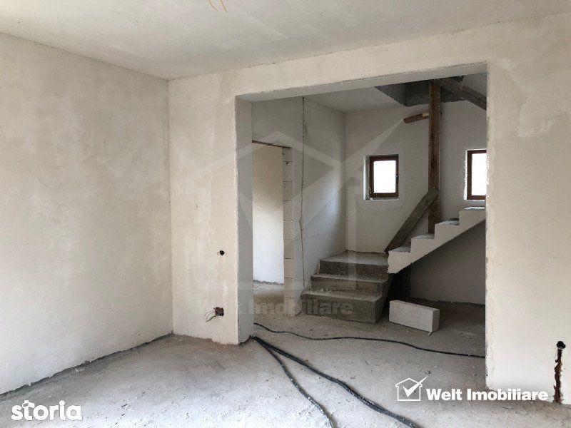 Casa de vanzare, Iași (judet), Hermeziu - Foto 4