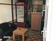 Depozit / Hala de inchiriat, Cluj (judet), Calea Dorobanților - Foto 2