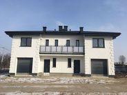 Dom na sprzedaż, Falenty Nowe, pruszkowski, mazowieckie - Foto 1004