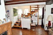 Dom na sprzedaż, Gołubie, kartuski, pomorskie - Foto 9