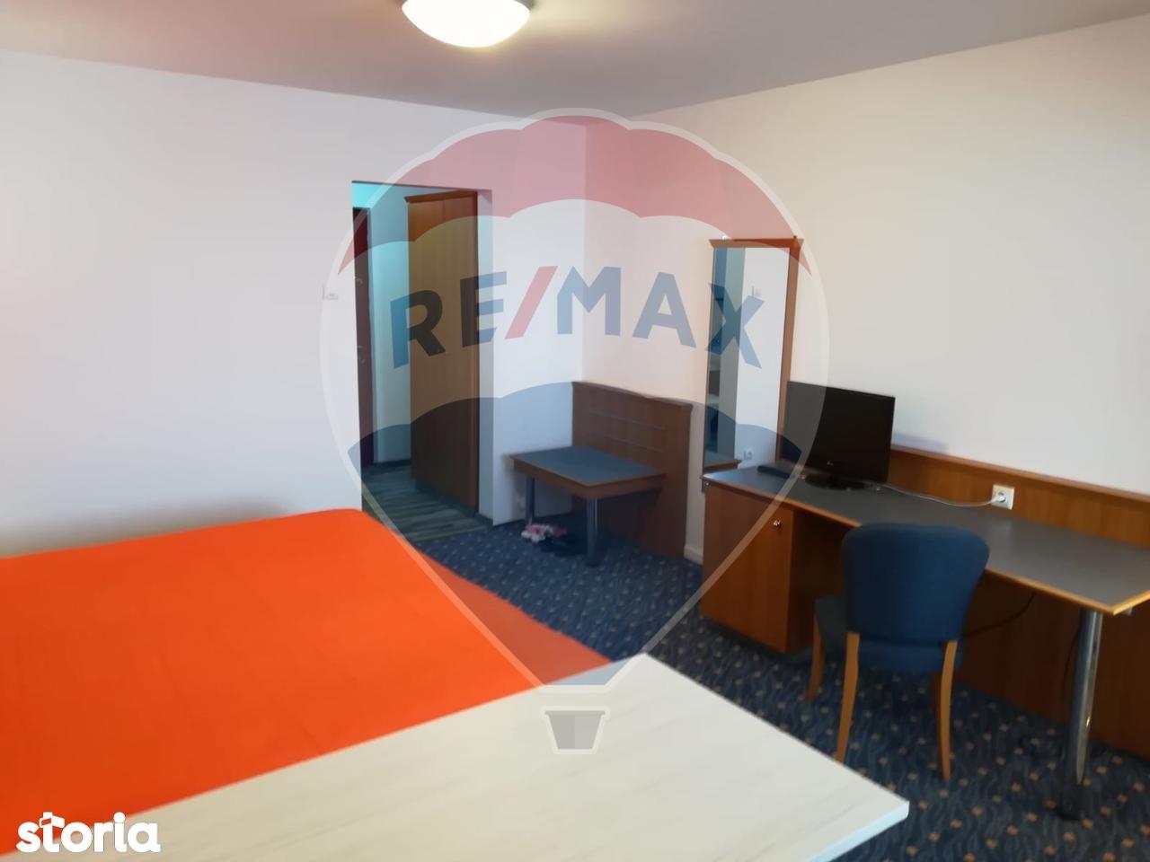 Apartament de vanzare, Sibiu (judet), Bulevardul General Vasile Milea - Foto 6