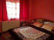 Apartament de inchiriat, Arad (judet), Aurel Vlaicu - Foto 3