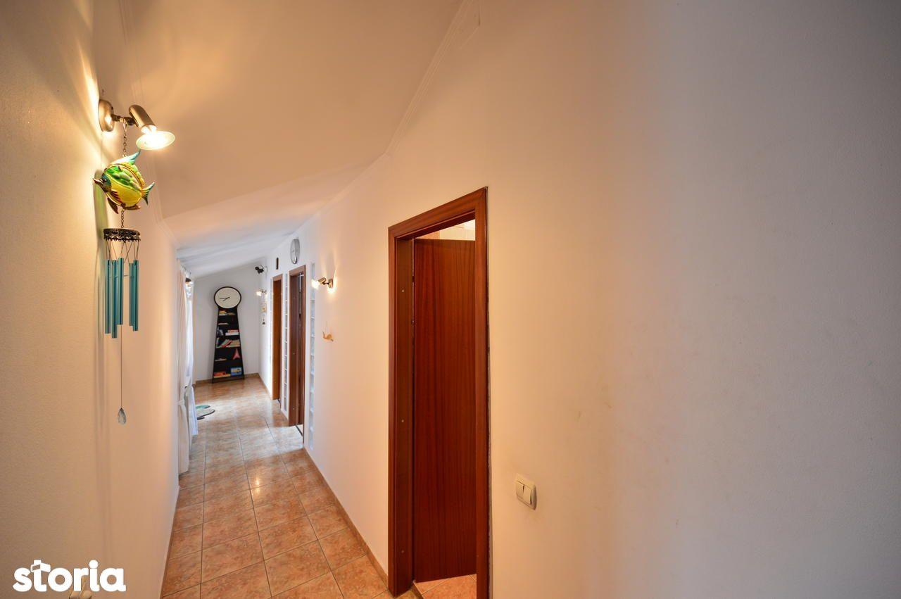 Casa de vanzare, Bucuresti, Sectorul 4, P-ta Unirii - Foto 9