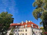 Mieszkanie na sprzedaż, Warszawa, Żoliborz - Foto 11