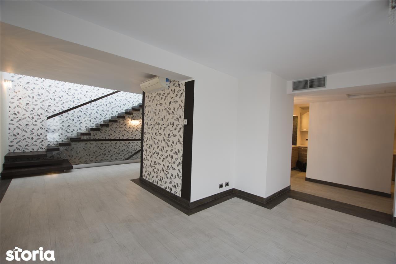 Apartament de inchiriat, București (judet), Drumul Ponoarele - Foto 2