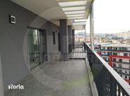 Apartament de vanzare, Cluj (judet), Strada Bună Ziua - Foto 4