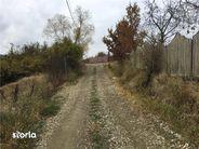 Teren de Vanzare, Bistrița-Năsăud (judet), Strada Ulmului - Foto 2