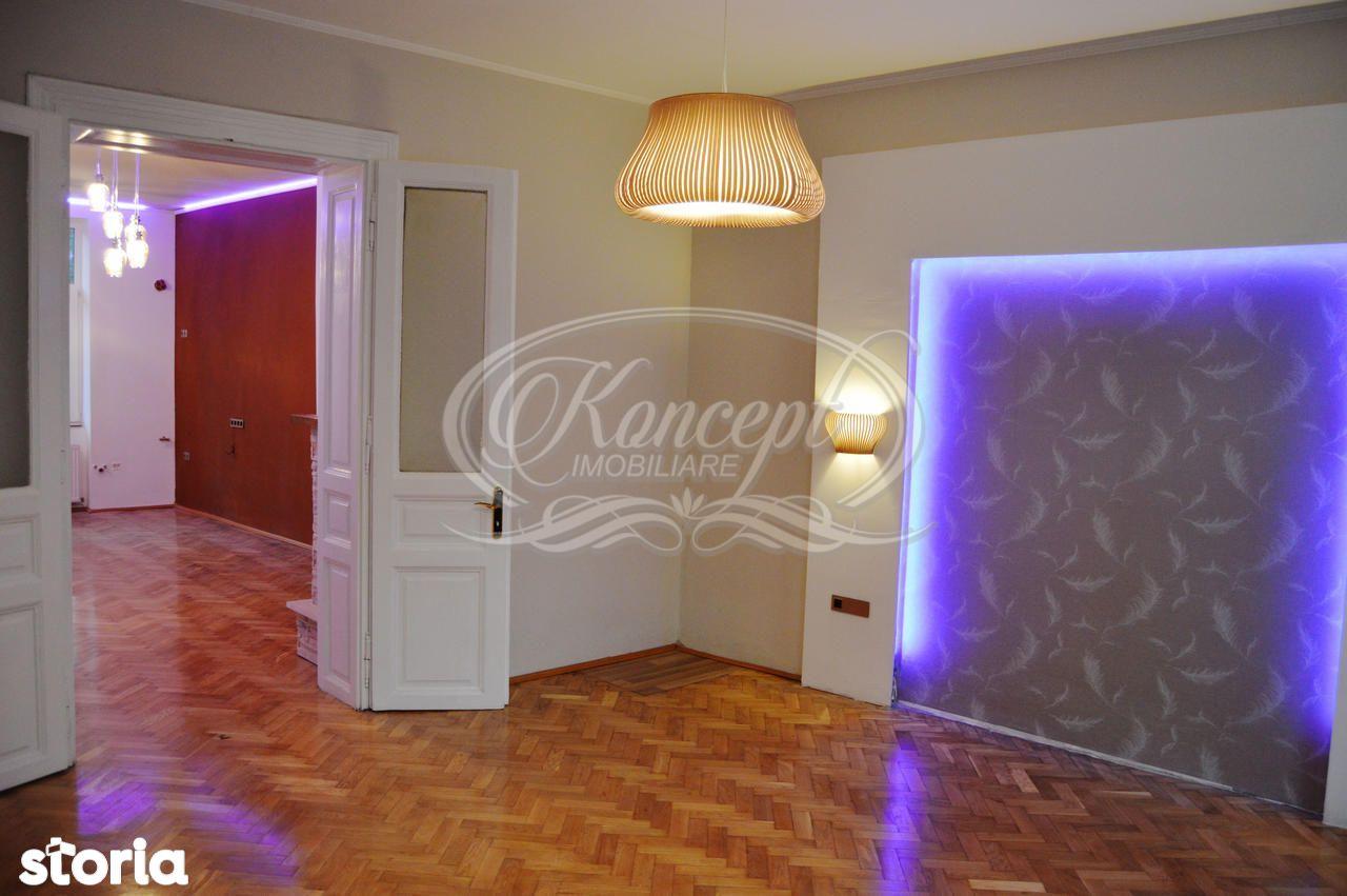 Apartament de vanzare, Cluj (judet), Strada Ploiești - Foto 11