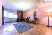 Mieszkanie na sprzedaż, Toruń, kujawsko-pomorskie - Foto 10