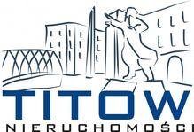 To ogłoszenie dom na wynajem jest promowane przez jedno z najbardziej profesjonalnych biur nieruchomości, działające w miejscowości Sosnowiec, Pogoń: TITOW NIERUCHOMOŚCI Agata Titow