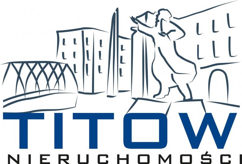 TITOW NIERUCHOMOŚCI Agata Titow
