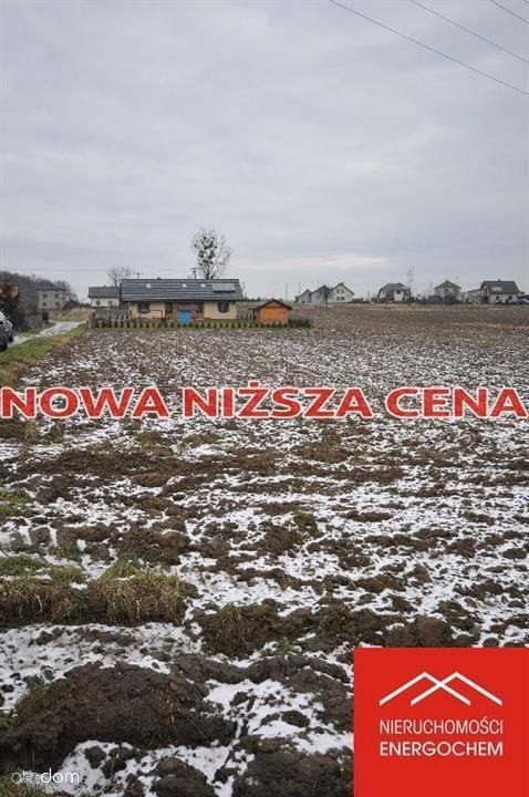 Działka na sprzedaż, Rzuchów, raciborski, śląskie - Foto 2