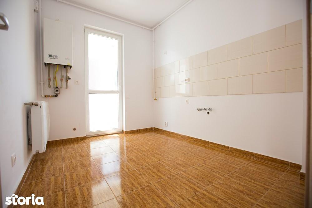 Apartament de vanzare, Popesti-Leordeni, Bucuresti - Ilfov - Foto 5