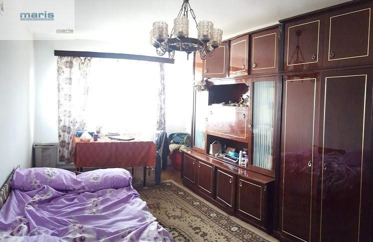 Apartament de vanzare, Mureș (judet), Aleea Cornișa - Foto 2