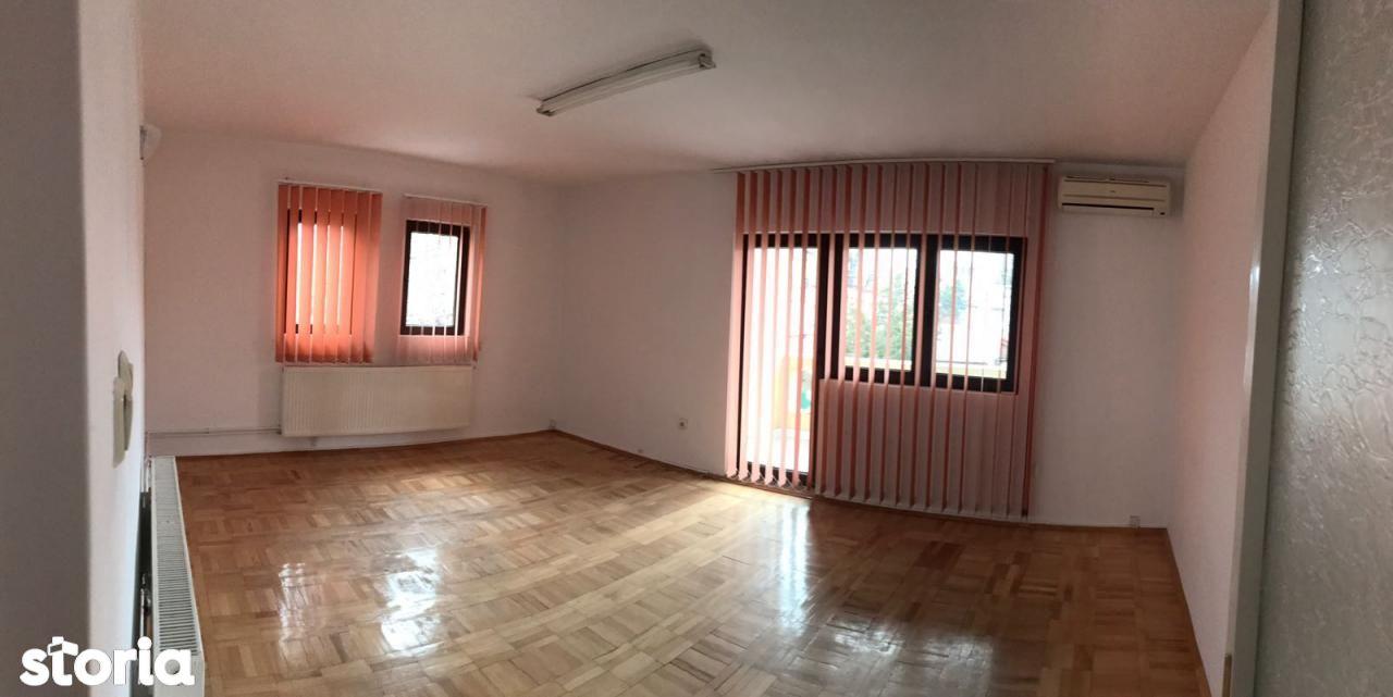 Casa de inchiriat, București (judet), Tei - Foto 7