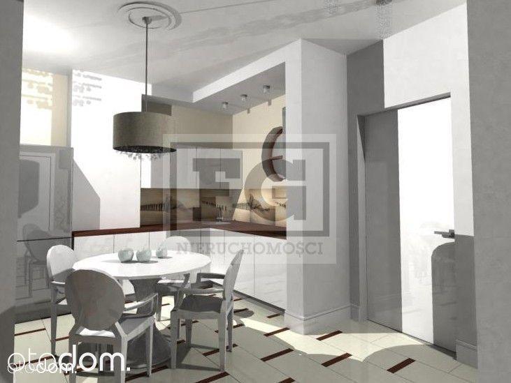Mieszkanie na sprzedaż, Jastarnia, Jurata - Foto 4