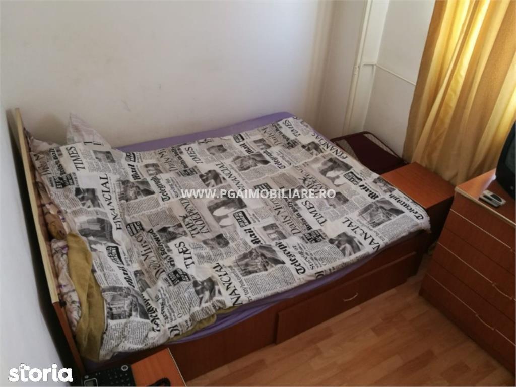 Apartament de vanzare, Bucuresti, Sectorul 2, Basarabia - Foto 6