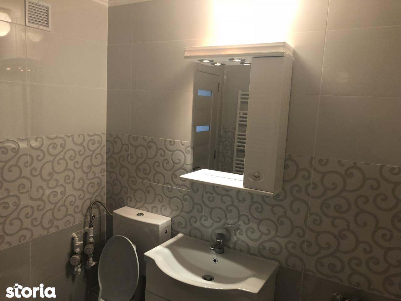 Apartament de vanzare, Bucuresti, Sectorul 5, Alexandriei - Foto 15