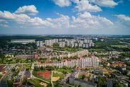 Mieszkanie na sprzedaż, Katowice, śląskie - Foto 1007