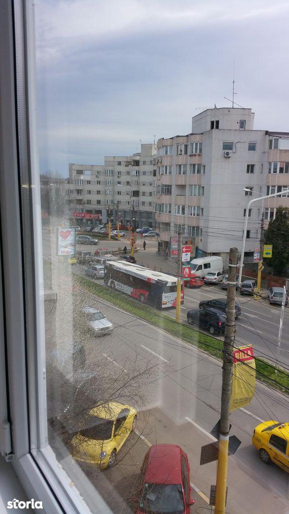 Apartament de inchiriat, Constanța (judet), Bulevardul Mamaia - Foto 11