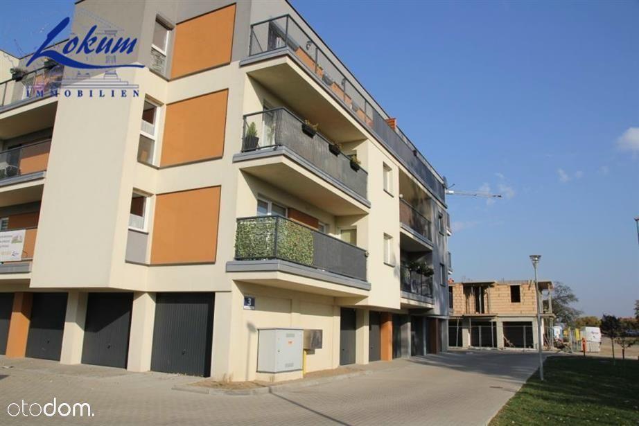 Mieszkanie na sprzedaż, Leszno, wielkopolskie - Foto 3