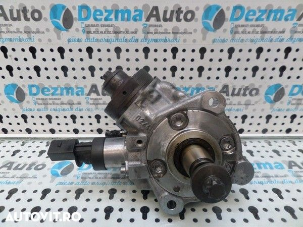 Pompa inalta Bmw 3 coupe, 320D, N47D20A, - 1