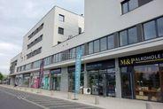 Lokal użytkowy na wynajem, Katowice, Kostuchna - Foto 1