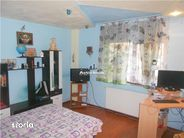 Apartament de vanzare, Teleorman (judet), Strada Dunării - Foto 3