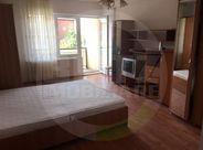 Apartament de vanzare, Cluj (judet), Strada Jupiter - Foto 4