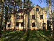 Pokój na wynajem, Piaseczno, Zalesie Dolne - Foto 9