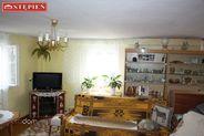 Dom na sprzedaż, Jelenia Góra, dolnośląskie - Foto 8