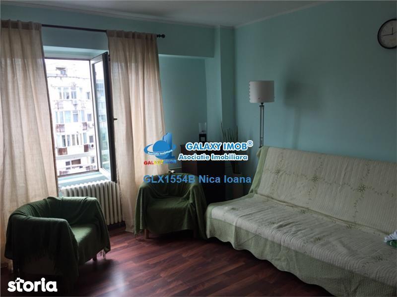 Apartament de inchiriat, Bucuresti, Sectorul 4, Tineretului - Foto 3