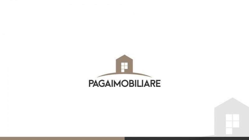 Apartamente Bragadiru By Paga