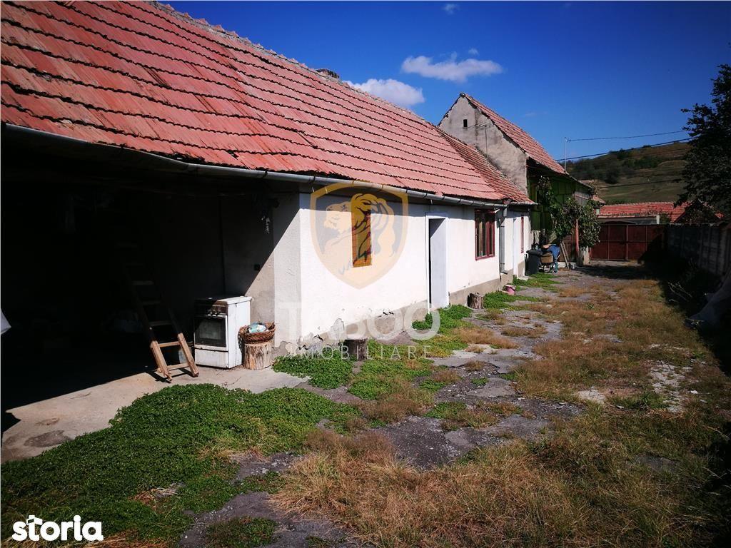 Casa de vanzare, Sibiu (judet), Slimnic - Foto 5