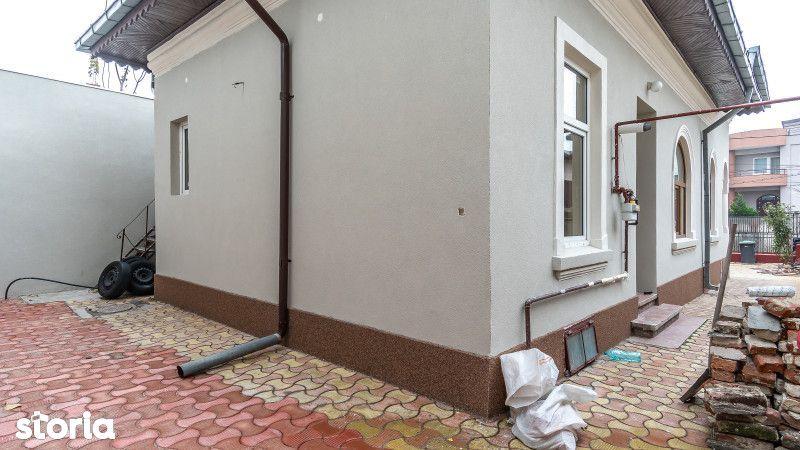 Casa de inchiriat, București (judet), Strada C. Nottara - Foto 4