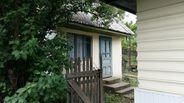 Casa de vanzare, Draguseni, Suceava - Foto 1