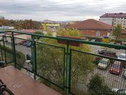 Mieszkanie na sprzedaż, Szczecin, Warszewo - Foto 13