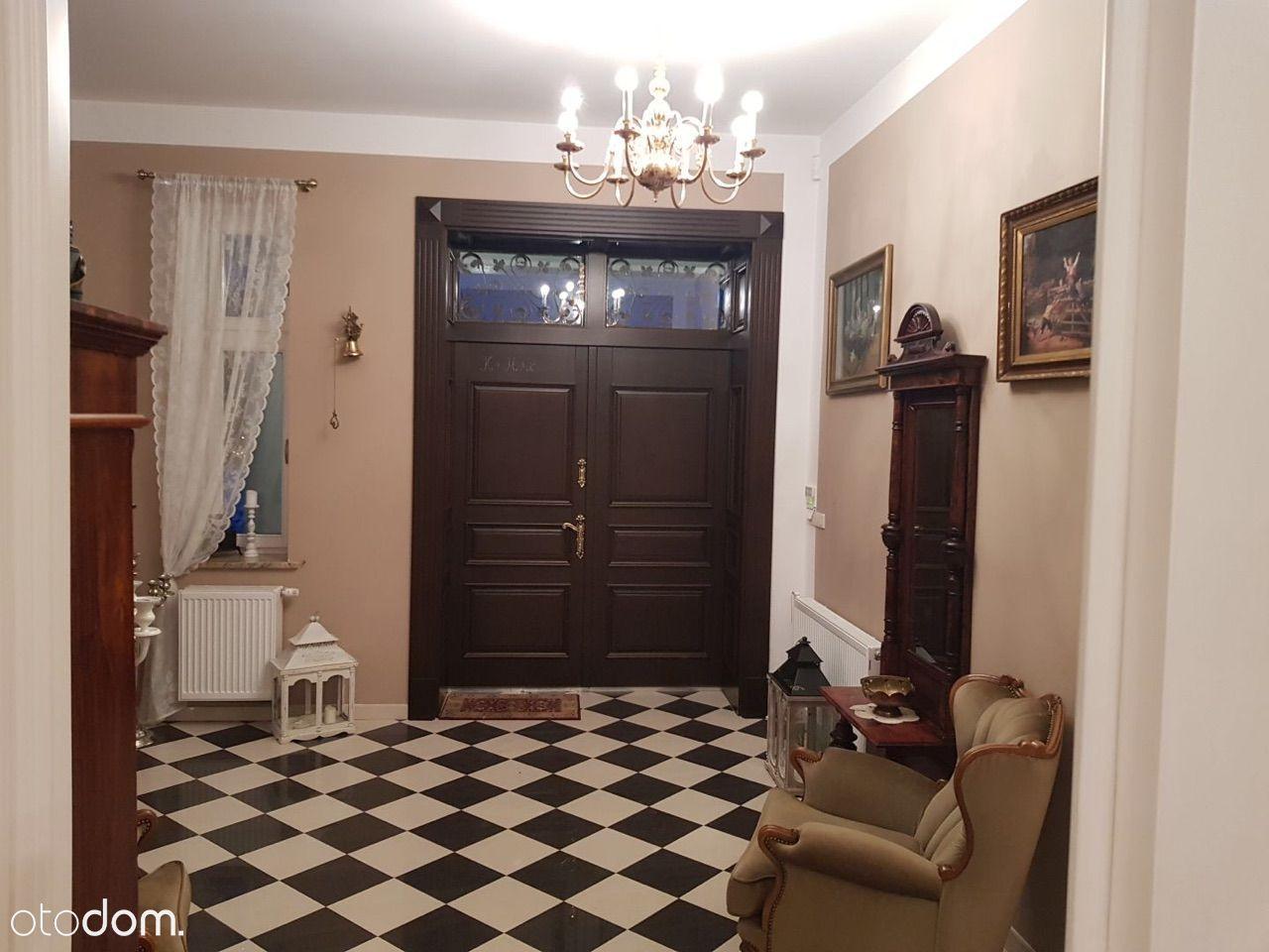 Dom na sprzedaż, Wda, starogardzki, pomorskie - Foto 1