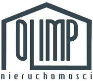 To ogłoszenie lokal użytkowy na sprzedaż jest promowane przez jedno z najbardziej profesjonalnych biur nieruchomości, działające w miejscowości Bytom, Centrum: OLIMP Nieruchomości