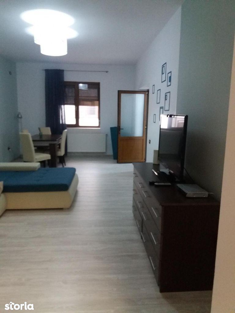 Apartament de inchiriat, Constanța (judet), Coiciu - Foto 15