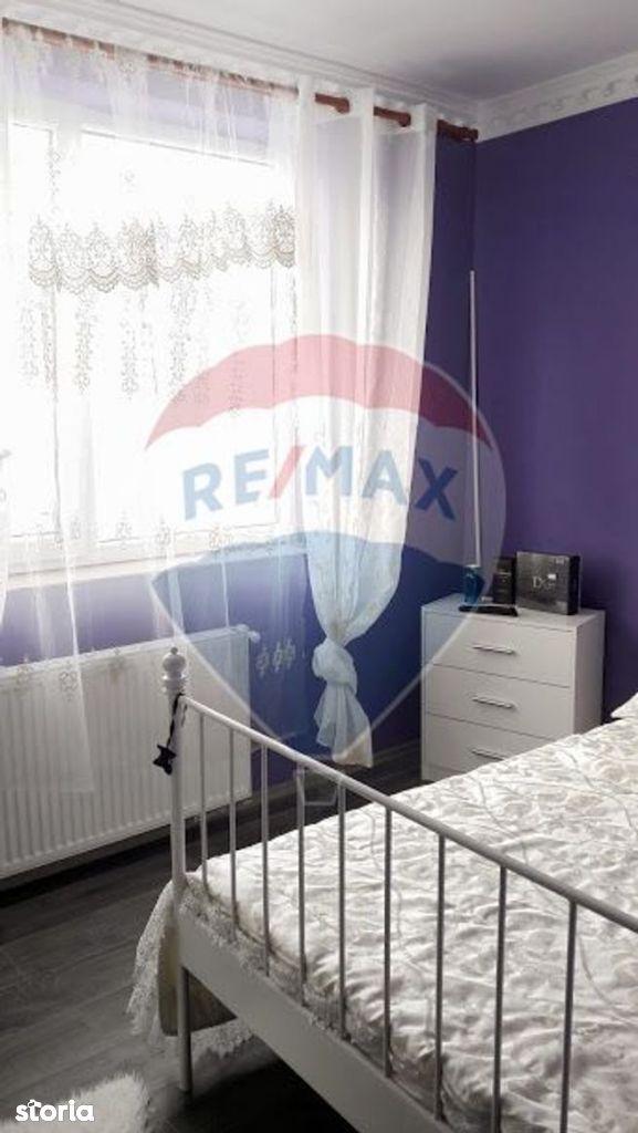 Apartament de vanzare, Cluj (judet), Floreşti - Foto 7