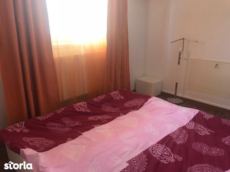 Apartament de inchiriat, Timisoara, Timis, Torontalului - Foto 5