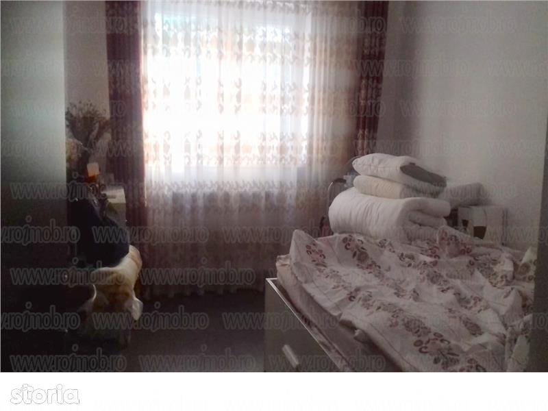 Apartament de vanzare, București (judet), Strada Foișorului - Foto 3