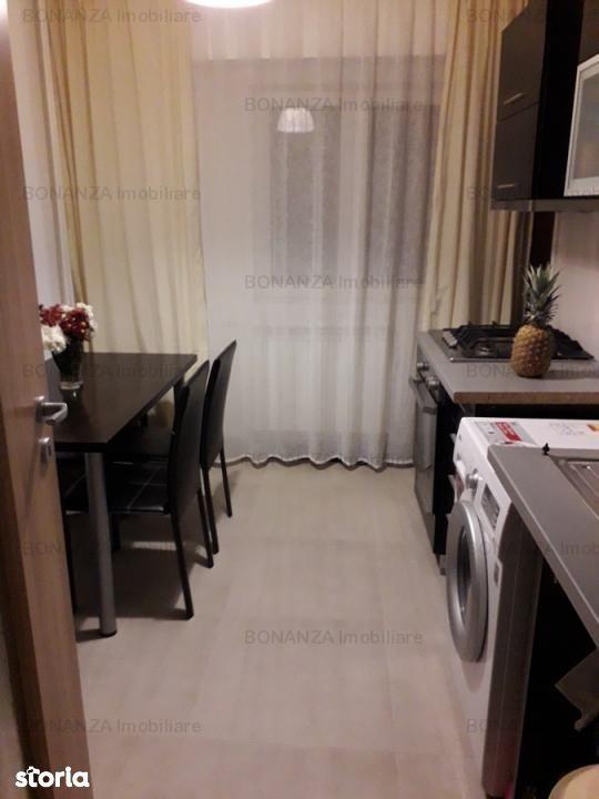 Apartament de vanzare, București (judet), Splaiul Unirii - Foto 6